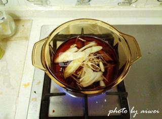 小酥肉蒸碗