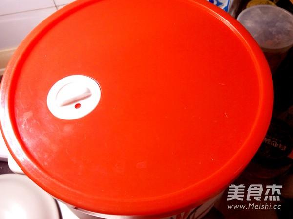 卤汁<a href=/shicai/mimian/DouFuNao/index.html target=_blank><u><a href=/shicai/mimian/DouFu/index.html target=_blank><u>豆腐</u></a>脑</u></a>的做法