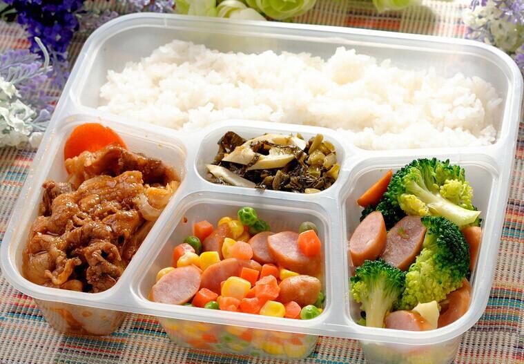 【便当的做法大全】便当的家常做法_便当怎么做好吃