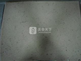 <a href=/shicai/guopin/ShuMei/index.html target=_blank><u>树莓</u></a>蛋糕卷