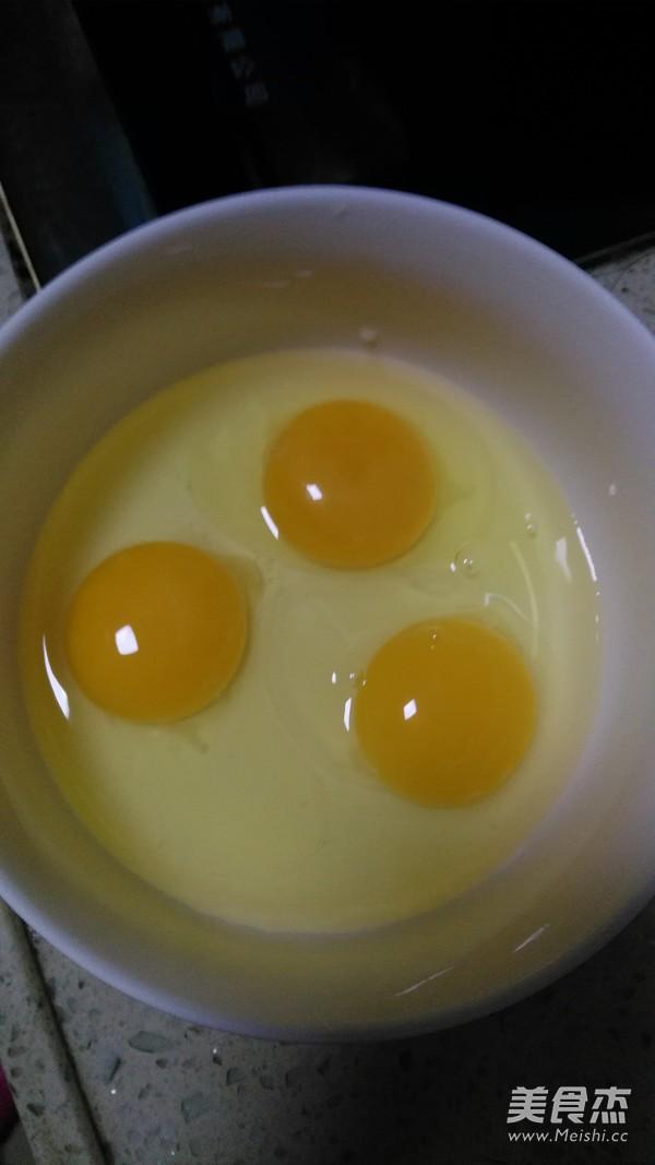 纯<a href=/shicai/mimian/NiuNai/index.html target=_blank><u>牛奶</u></a>炖<a href=/shicai/rouqin/JiDan/index.html target=_blank><u>鸡蛋</u></a>的做法