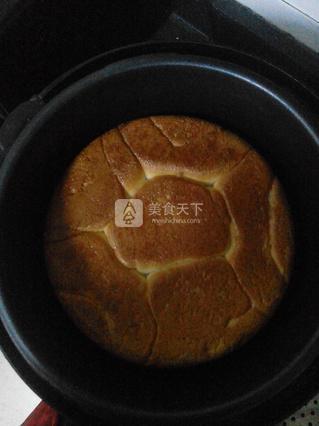 电压力锅版软<a href=/shicai/mimian/MianBao/index.html target=_blank><u>面包</u></a>