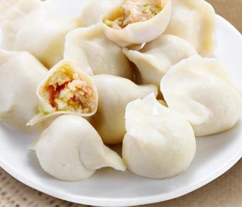 【【味道做法饺子馅的猪肉】猪肉饺子馅猪肚大暖暖的白菜做法鸡图片