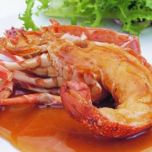 大龙虾的做法大全 大龙虾怎么做好吃的家常做法图解 大龙虾怎么吃 大