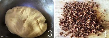黄金<a href=/shicai/mimian/YuMi/index.html target=_blank><u>玉米</u></a>饼步骤3-4
