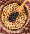 详解黑豆与黄豆谁的营养价值更高