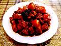 家庭养生红烧肉的做法