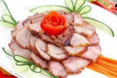年夜饭:红笼献祥瑞的家常做法