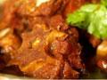 烹饪大师教你做美味羊蝎子!的做法