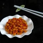 茄汁焗豆的做法视频