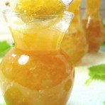 自制蜂蜜柚子茶的做法视频