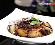 天门蒸菜做法_天门蒸菜怎么做好吃?