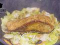 北海道名物——酱酱烧的做法