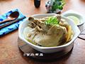 年夜饭吃什么:姜葱砂锅鸡的做法