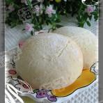 光酥饼的做法