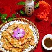 中式煎三文鱼的做法