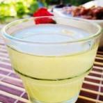 蜂蜜双枣茶的做法
