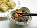 美味脆皮豆腐的做法