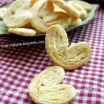 拉布拉多酥的做法
