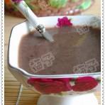 冬瓜红豆沙的做法
