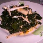 蒜泥裙带菜