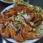 清蒸膏蟹的做法