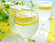 柠檬怎么吃好吃_柠檬不能和什么一起吃?