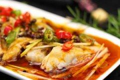年夜饭:椒麻鸡的家常做法