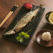 秋刀鱼的滋味的做法