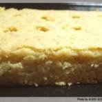 牛油酥饼的做法