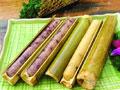 海南黎家竹筒饭的做法