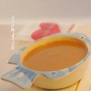 橄榄油花生酱的做法