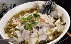 酸菜鱼是哪个地方的菜 酸菜鱼最正宗的做法
