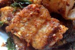 简易腌魚的家常做法