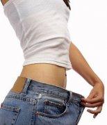 黄瓜鸡蛋减肥法一周能瘦几斤