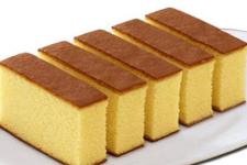 怎样用电饭煲做蛋糕