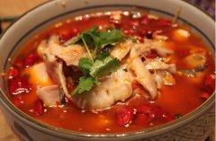 重庆辣子鱼的做法视频