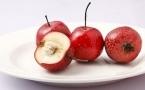 胆固醇高吃什么水果