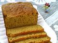 红糖小麦胚芽面包的做法