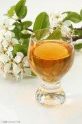 苹果醋怎么喝有益于健康