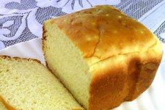 大米面包怎么做