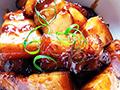 电饭锅红烧肉的做法
