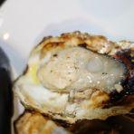 烧牡蠣的做法