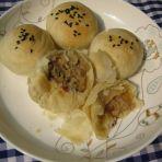 酥皮月饼的做法