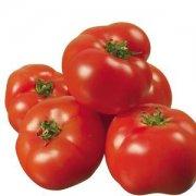【西红柿鸡蛋汤的热量】西红柿鸡蛋汤的功效_西红柿鸡蛋汤的做法