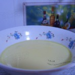 蛋羹的做法