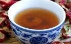 血脂高喝什么茶 推荐十款降脂茶