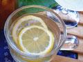 清新柠檬茶的做法