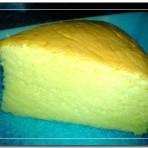 芝士片制的芝士蛋糕的做法