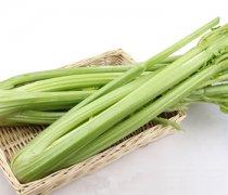 【大芹菜的做法大全】大芹菜怎么做好吃_大芹菜的适宜人群